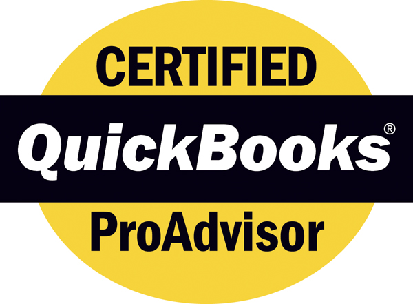 Boise, ID CPA Firm | QuickBooks Classes Page | Jim Geddings CPA, PLLC